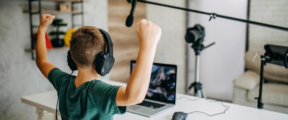 , OTT market: The rise of the niche OTT video platforms